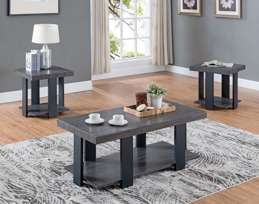 Coffeeend Tables At Carls Wholesale Furniture Warehouse