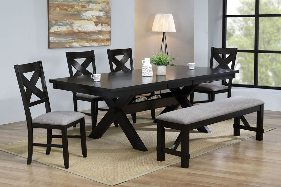 Dining Rooms At Carl S Wholesale Furniture Warehouse